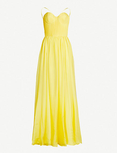 d0099a9b1a8b0 Evening - Dresses - Clothing - Womens - Selfridges | Shop Online