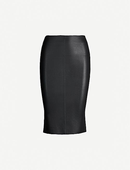 b16c4d128b Pencil - Skirts - Clothing - Womens - Selfridges | Shop Online