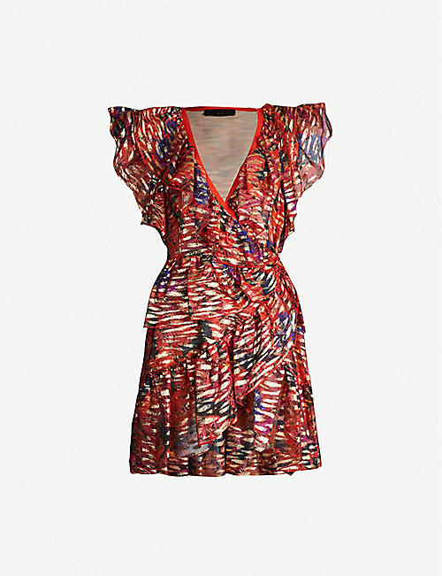 0c568fd13d8d Women's - Designer Clothing, Dresses, Jackets & more   Selfridges