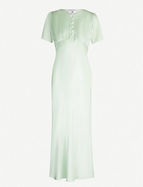 c87da48d0 Designer Dresses - Midi, Day, Party & more | Selfridges