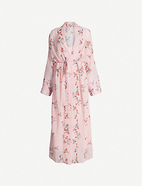 0c9fa6b7832b Designer Dresses - Midi, Day, Party & more | Selfridges