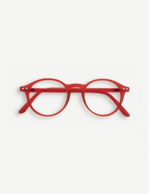 IZIPIZI #A reading glasses +3.00