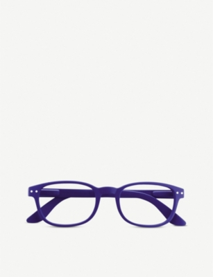 IZIPIZI #B reading glasses +3.00