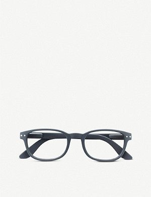 IZIPIZI #B reading glasses +1.50