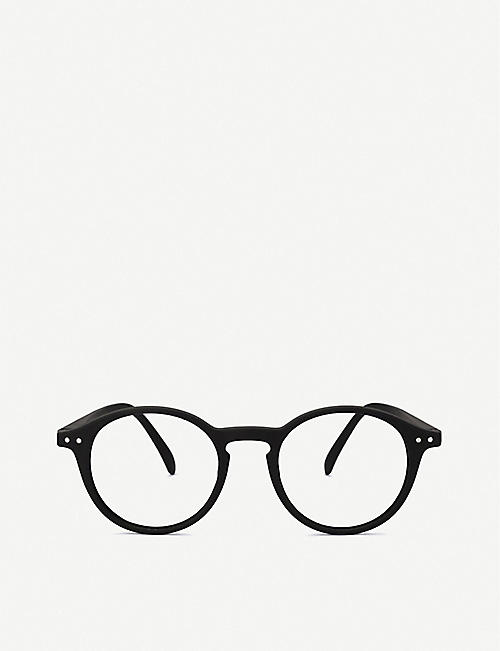 IZIPIZI: LetmeSee reading glasses +1.50
