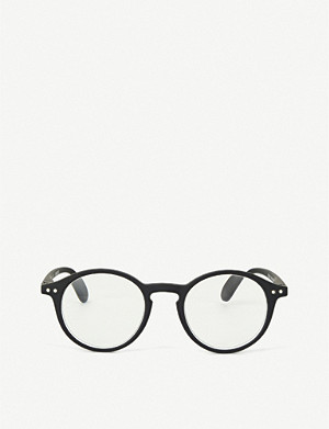 IZIPIZI Letmesee reading glasses #D +3