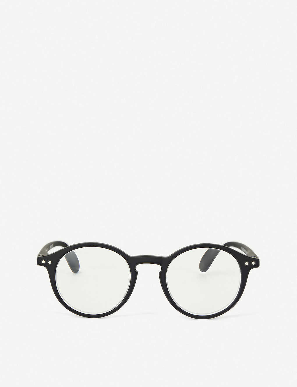 IZIPIZI: Letmesee reading glasses #D +3