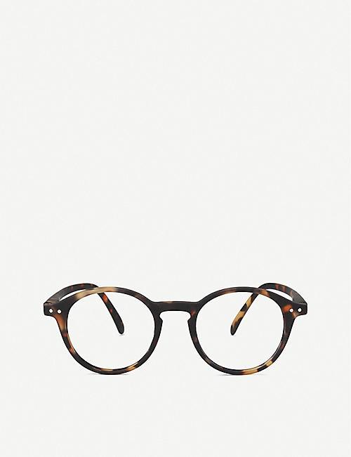 bc00589c863 IZIPIZI LetmeSee reading glasses +2.00