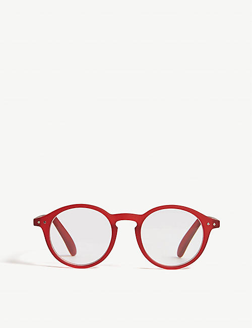 e72fb57378d IZIPIZI Letmesee  D reading glasses +2.00
