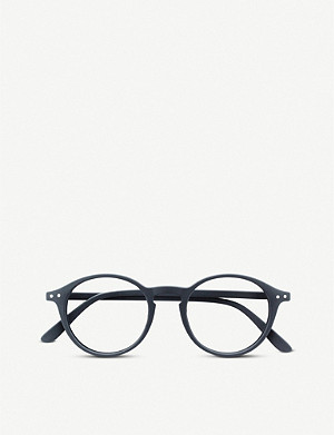 IZIPIZI Letmesee #D reading glasses +2.5