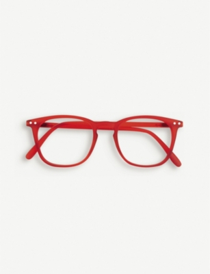 IZIPIZI #E reading glasses +1.00