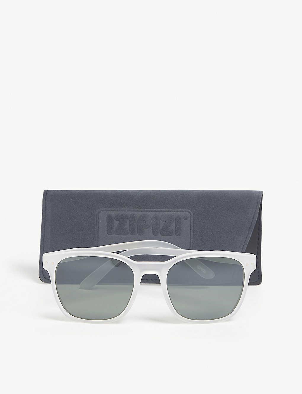 bc1a638ff9aae Sun Nautic sunglasses  Sun Nautic sunglasses ...