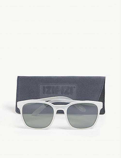 IZIPIZI Sun Nautic sunglasses