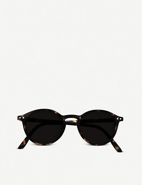 19e4c75d16188 IZIPIZI Sun  D sunglasses