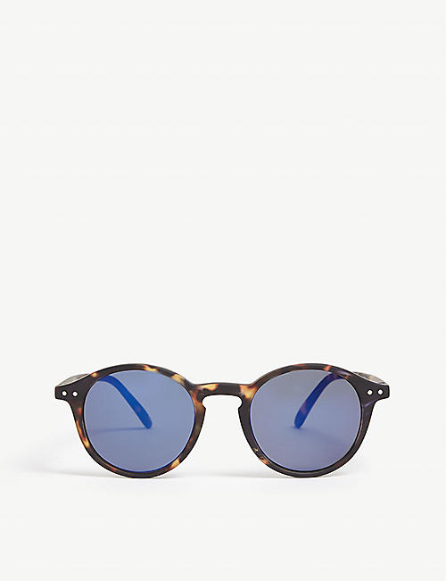 fe363ad2d03 IZIPIZI Sun  D sunglasses