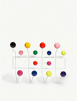 VITRA: Hang it all coat rack