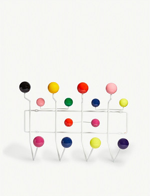 VITRA Hang it all coat rack