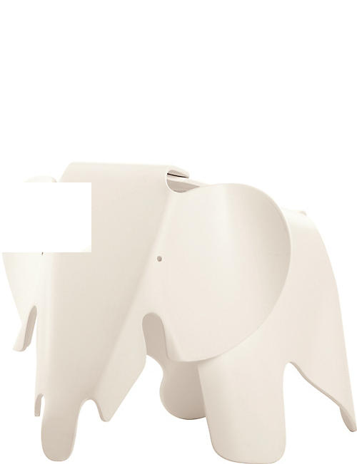VITRA: Eames decorative elephant
