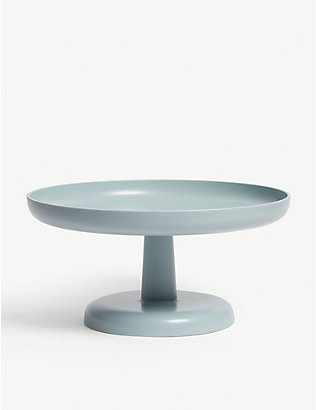 VITRA: High tray 15cm