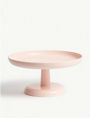 VITRA: High tray