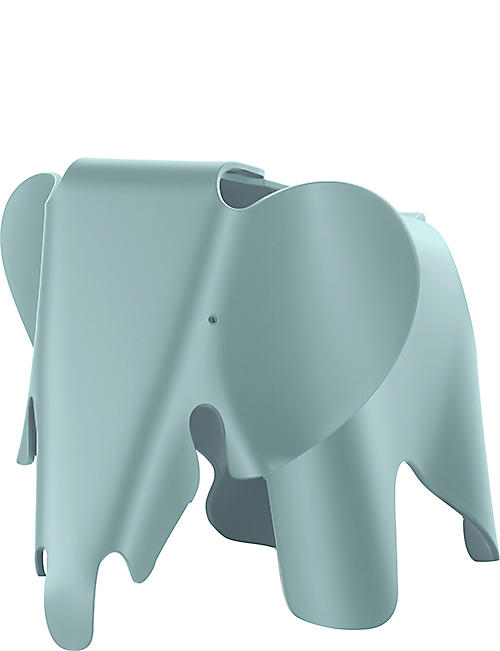 VITRA Eames decorative elephant 21cm