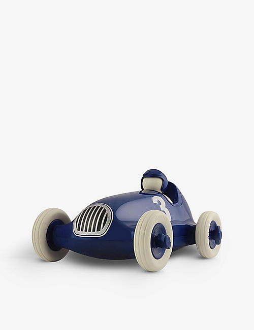 PLAYFOREVER: Bruno race car toy