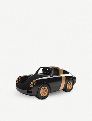PLAYFOREVER Luft Crow toy car
