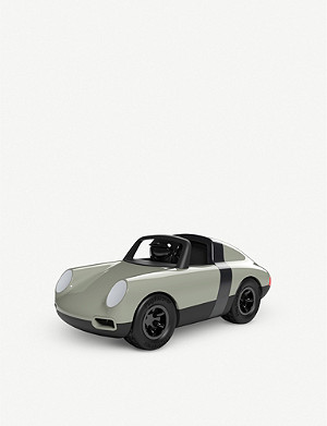 PLAYFOREVER Luft Slate toy car