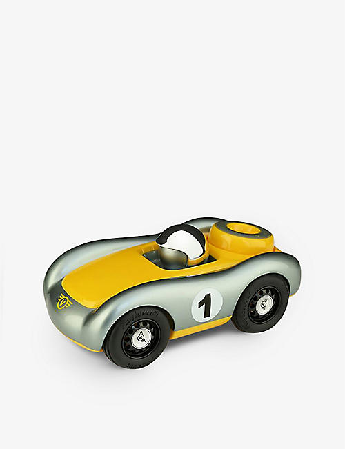 PLAYFOREVER: Viglietta Marco race car toy