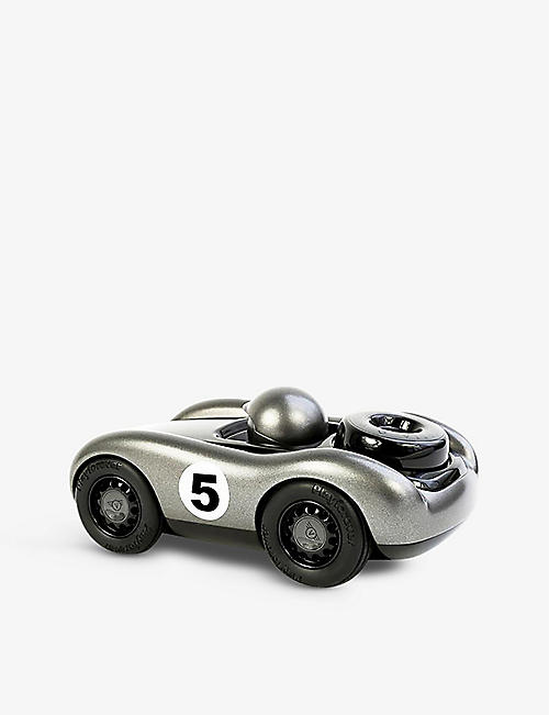 PLAYFOREVER Viglietta Miles race car toy