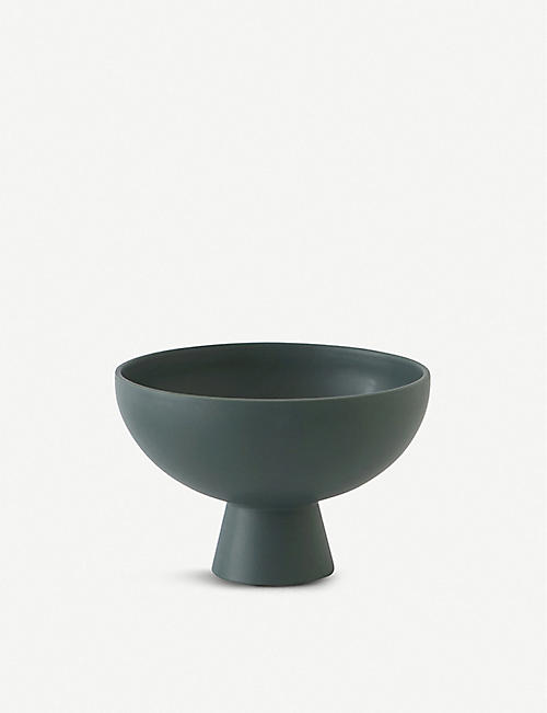 RAAWII Small ceramic bowl 15cm