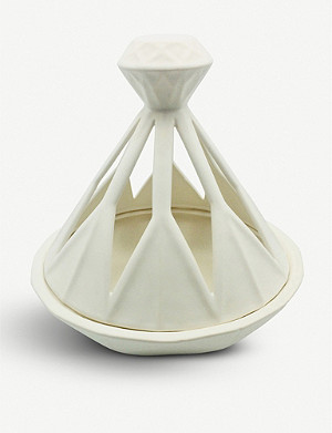 AGNES SANDAHL Ceramic medium tagine pot 25cm