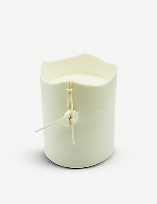 AGNES SANDAHL: A-35 small scented candle 190g