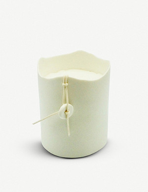 AGNES SANDAHL A-35 small scented candle 190g