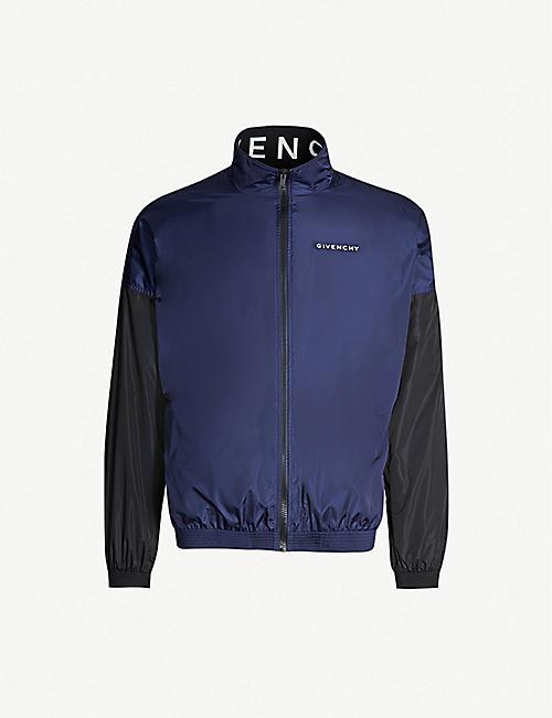 317ec6b1504 Designer Mens Coats   Jackets - Canada Goose   more