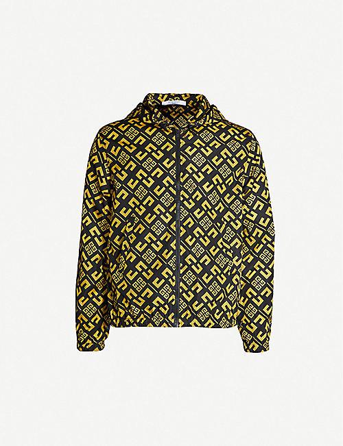 f4e7eb9b07f1 Designer Mens Coats   Jackets - Canada Goose   more