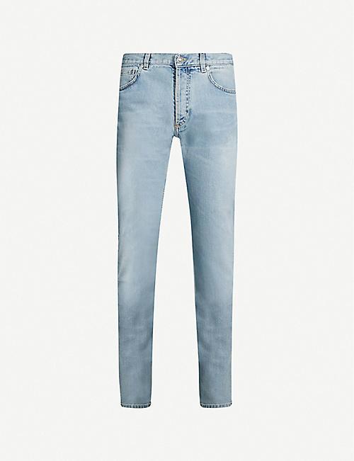 f99059e0 Givenchy Men's - T-shirts, backpacks, shirts & more   Selfridges