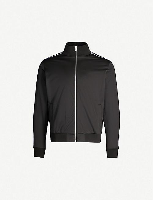0f00993410d Designer Mens Coats & Jackets - Canada Goose & more | Selfridges