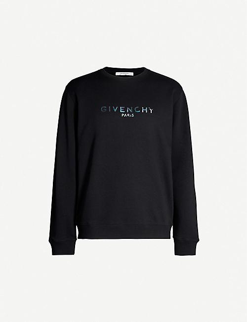b23d1a78b Mens Designer Clothes - Designer Jeans & more | Selfridges