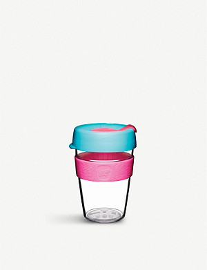 KEEPCUP Original Radiant coffee cup 340ml