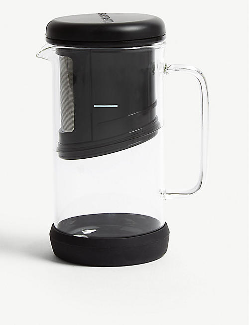 BARISTA & CO OneBrew coffee and tea filter
