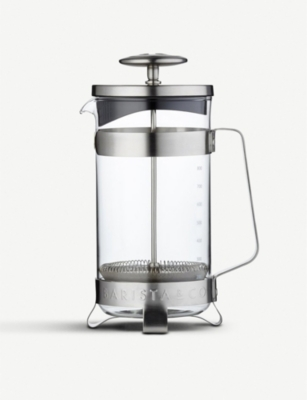 BARISTA & CO 8 cup coffee plunge pot