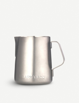 BARISTA & CO Milk jug 350ml