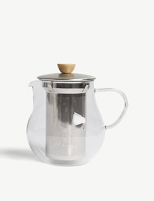 HARIO: Tea pitcher 700ml