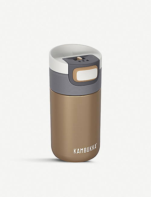 KAMBUKKA Etna thermal mug 300ml