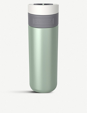 KAMBUKKA Etna thermal mug 500ml