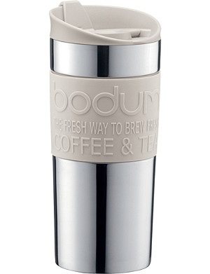 BODUM Small Vacuum Travel Mug
