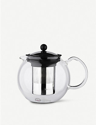 BODUM: Assam tea press 1 litre