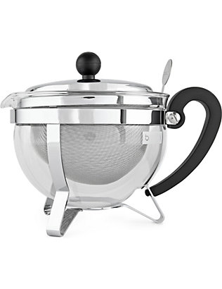 BODUM: Chambord tea pot