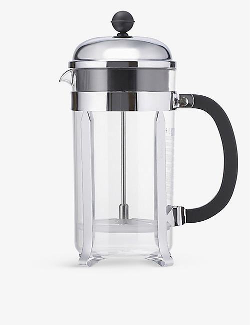 BODUM: Chambord coffee press 3 cup